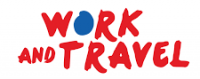 Анонс: Программа «Work and travel» ждет Вас!