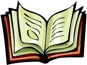 Организаторы проекта «БиблиоРодина» приглашают поддержать местные библиотеки
