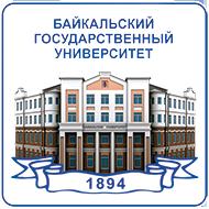 По результатам мониторинга ЧИ БГУ вошел в число эффективных вузов РФ