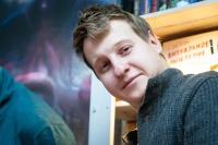 Студент ЧИ БГУ вышел в финал Всероссийского конкурса