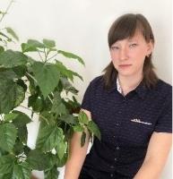 Студентка ЧИ БГУ вошла в тройку победителей Международного конкурса
