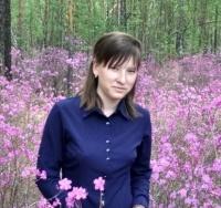 Представитель Студенческого пресс-центра стала серебряным призером Межрегионального конкурса