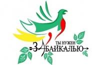 Студенты ЧИ БГУ подали два проекта на гранты от Росмолодежи