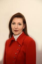 Кривоносова Наталья Яковлевна